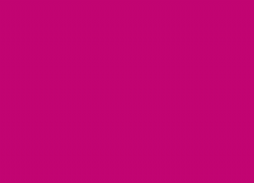 NEW d-c-fix Glossy Magenta Self Adhesive Contact
